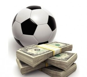 professional_sports_betting_company